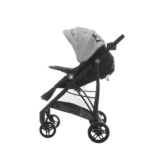 Graco Views Umbrella And Lightweight Stroller With Click Connect