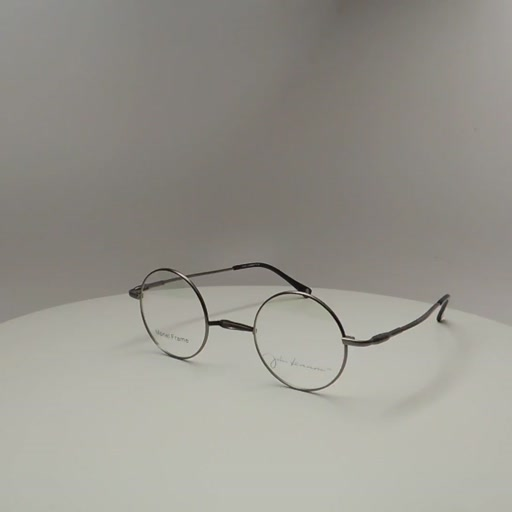 lennon wheels eyeglasses lennon authorized