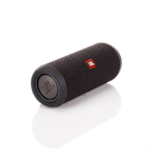 jbl flip 3 bluetooth speaker. 1 Of 8 Jbl Flip 3 Bluetooth Speaker S