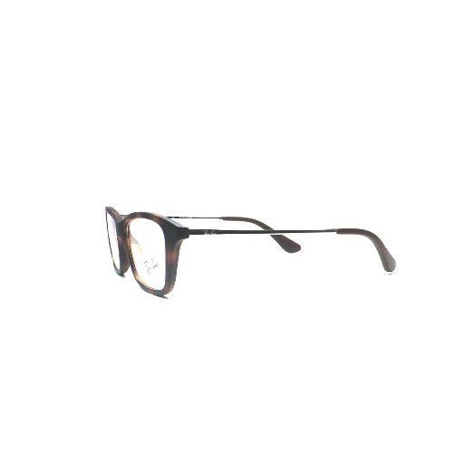 af456aec79e1 Ray Ban Junior Ry1530 Glasses | Cepar