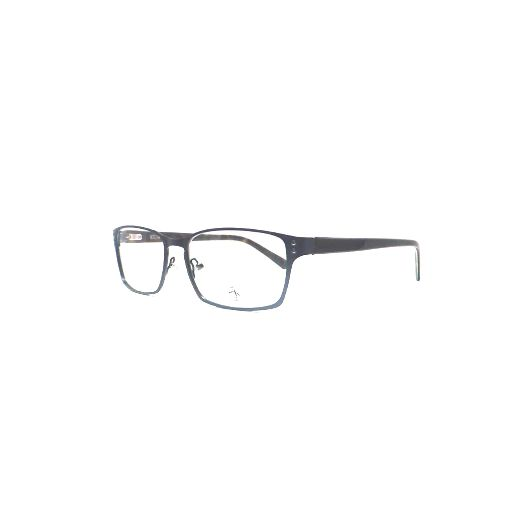 Original Penguin THE LEONARD Eyeglasses
