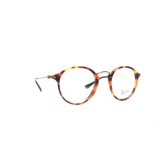 ray ban optical  Ray-Ban Optical RX2447V Eyeglasses - Ray-Ban Optical Authorized ...