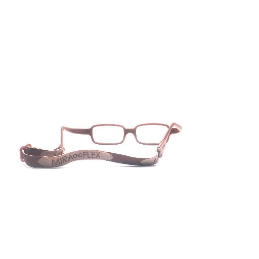 miraflex new baby2 eyeglasses miraflex authorized