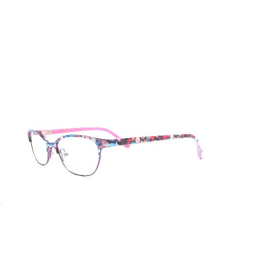 Lilly Pulitzer Girls SAMMI Eyeglasses