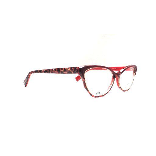seraphin by ogi crocus eyeglasses seraphin by ogi