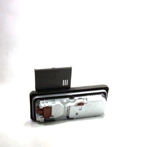 Dispenser Wpw10304408 Whirlpool Corporation