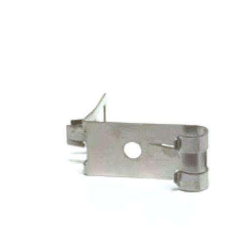 Lowes Appliance Partsquik Supp Broil Wb2x9719 General