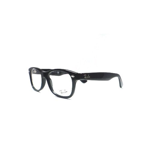 56419afaa49 Ray-Ban Junior RY1528 Eyeglasses - Ray-Ban Junior Authorized ...