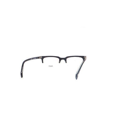Salt Optics Ollie Eyeglasses - Salt Optics Authorized Retailer ...