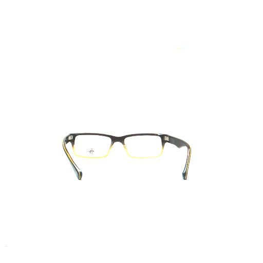 Original Penguin THE HUCK Eyeglasses