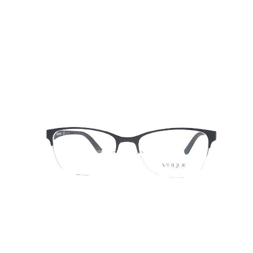 Vogue VO3940 Eyeglasses