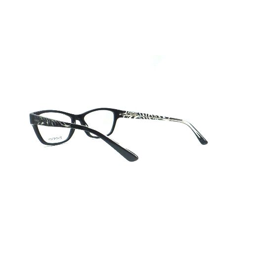 Bebe Eyes BB5087 Eyeglasses