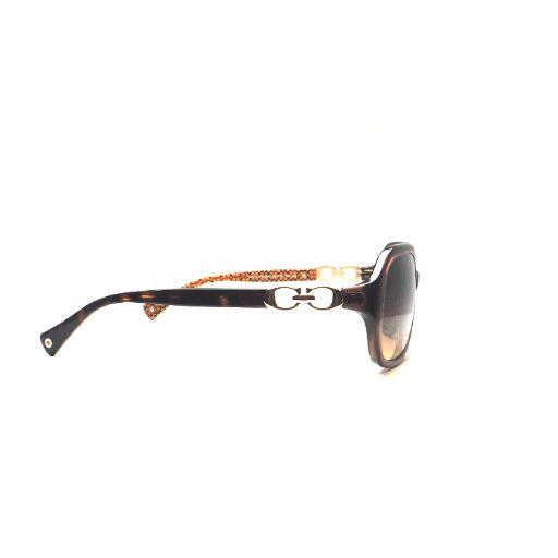 41484d49fc8b9 Coach HC8019 BEATRICE Sunglasses - Coach Authorized Retailer ...