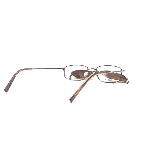 Revolution REVT63 Eyeglasses