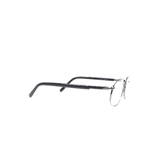 Modern Optical Blake Eyeglasses