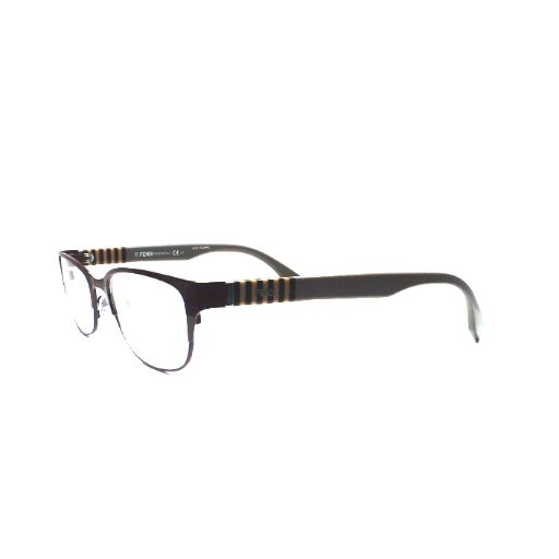 c39ab1f4564b Fendi Ff 0033 Eyeglasses - Fendi Authorized Retailer - coolframes.com