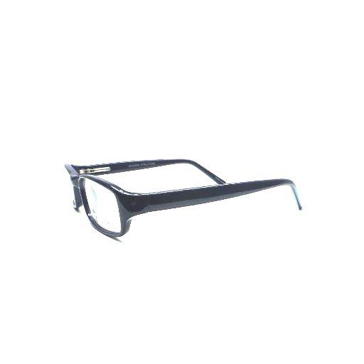 Modern Optical Structure Eyeglasses - Modern Optical ...