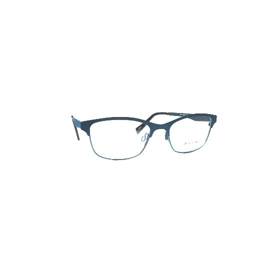 Eyeglass Frames Denmark : KLiiK Denmark KLiiK 520 Eyeglasses - KLiiK Denmark ...