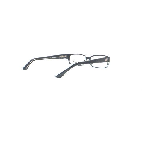 Ray-Ban Optical RX5092 Eyeglasses