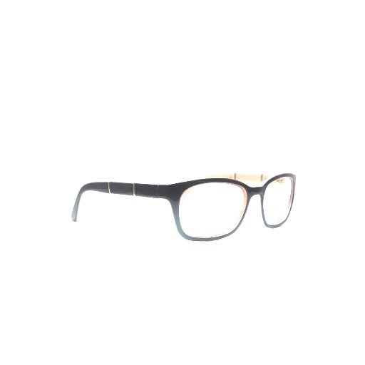 a8cb865d80 Juicy Couture Juicy 904 Eyeglasses - Juicy Couture Authorized ...