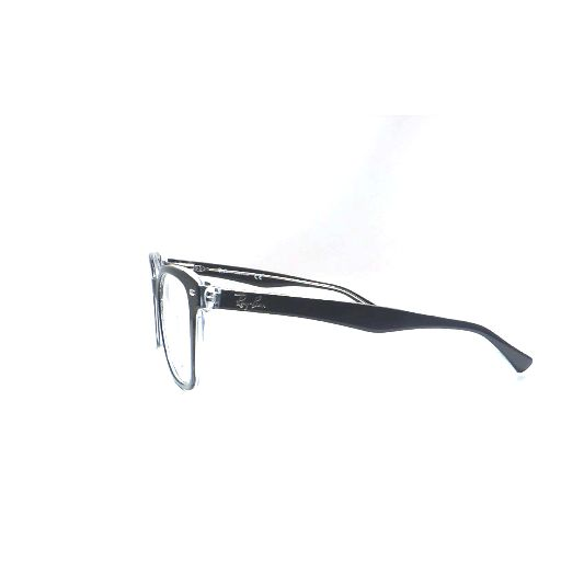Ray-Ban Optical RX5285 Eyeglasses