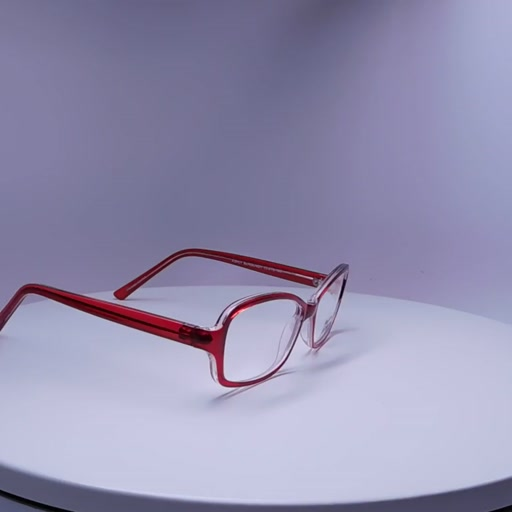 Practical Ashley Eyeglasses