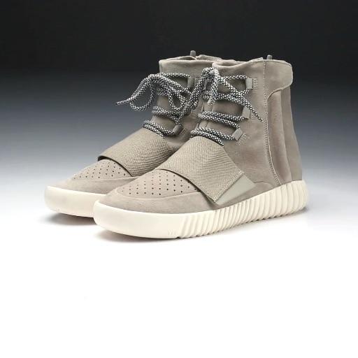 73d48f414 Adidas X Yeezy. Boost 350 OG