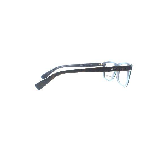 dolce gabbana dg3207 eyeglasses dolce gabbana