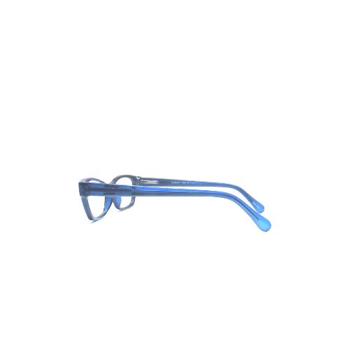 Enhance Glasses Frame : Enhance 3903 Eyeglasses - Enhance Authorized Retailer ...