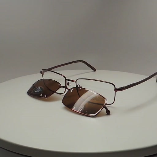 Revolution REV543 Eyeglasses