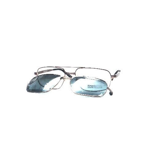 Revolution REVT98 Eyeglasses
