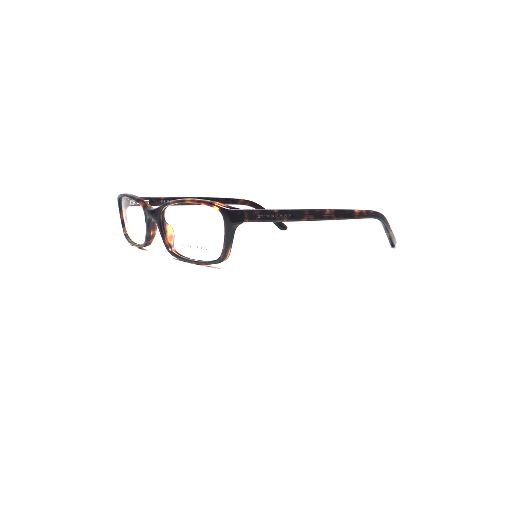 Burberry BE2073 Eyeglasses - Burberry Authorized Retailer ...