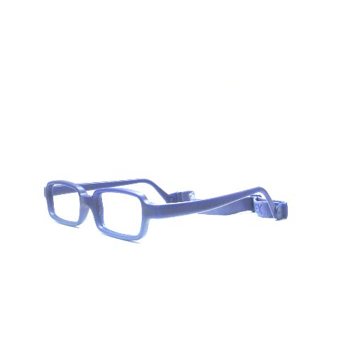 miraflex new baby 1 miraflex baby glasses coolframes