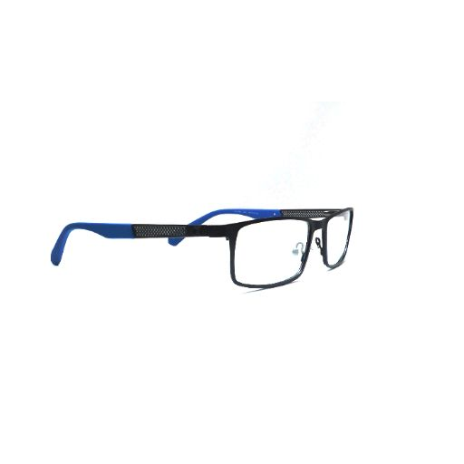 f0c47feeb6 Guess GU-1860 (GU1860) Eyeglasses - Guess Authorized Retailer ...