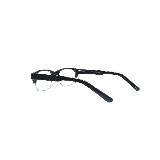 Float Milan FLT-KP 229 Eyeglasses