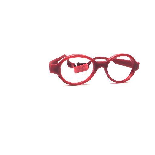 d4be8baebc4 Miraflex Baby Lux 2 Eyeglasses - Miraflex Authorized Retailer ...