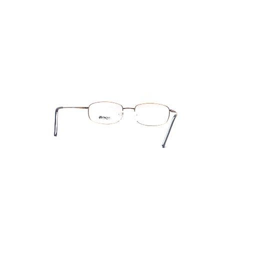 Elements EL-94 Eyeglasses