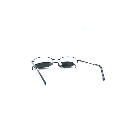 Revolution REV450 Eyeglasses