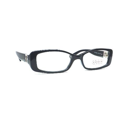 Coach Eyeglass Frames Savannah : Coach HC6006B SAVANNAH Eyeglasses - Coach Authorized ...