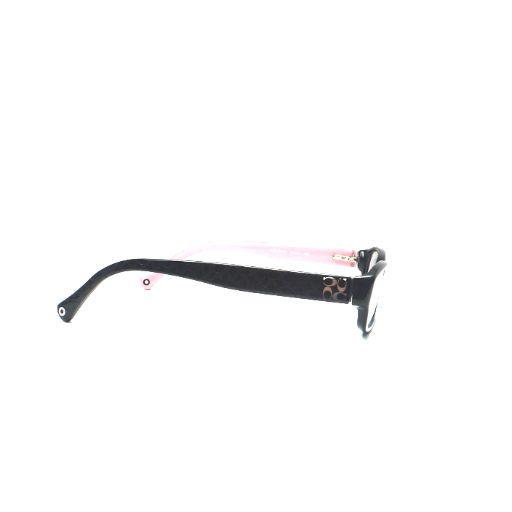 Coach HC6001 EMILY Eyeglasses - Coach Authorized Retailer ...