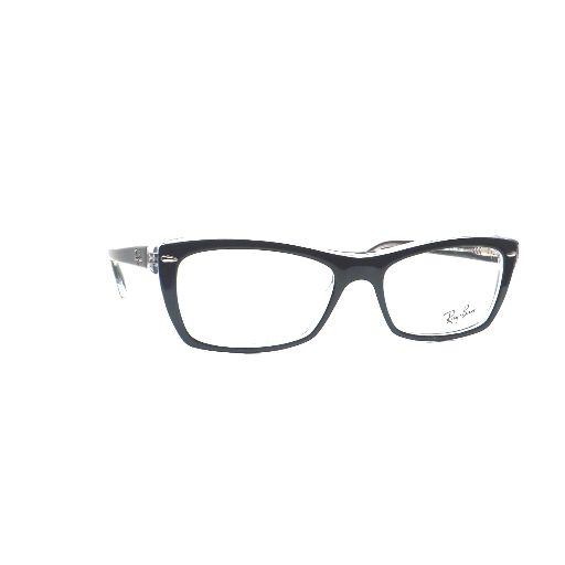 Ray-Ban Optical RX5255 RX5255 (51) Eyeglasses