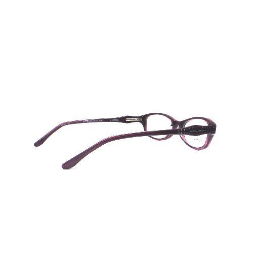 bcbgmaxazria hadley eyeglasses bcbg max azria authorized