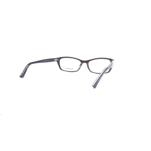 Bebe Eyes BB5065 Eyeglasses