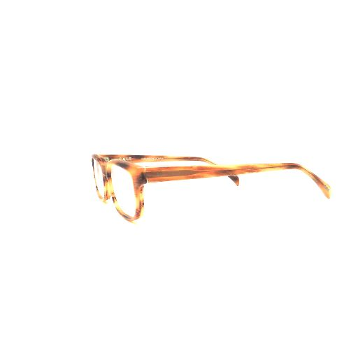 Salt Optics Paxton 54 Eyeglasses