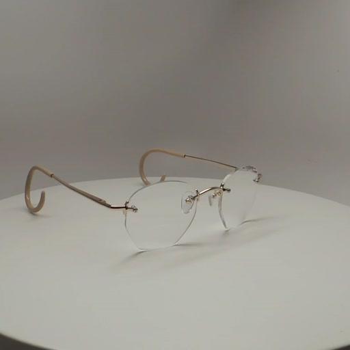 d0238dec871 Shuron Regis II Eyeglasses - Shuron Authorized Retailer - coolframes.com