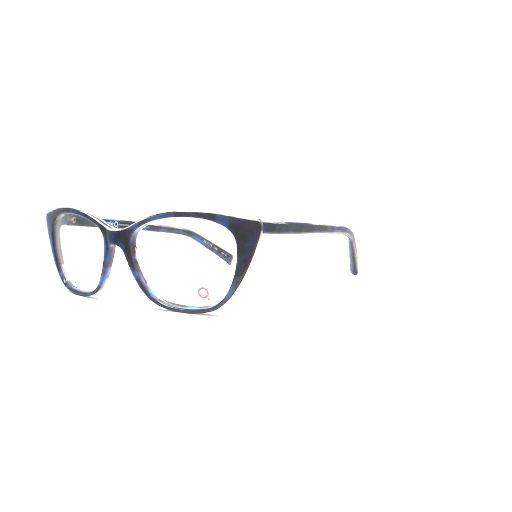 Designer Eyeglass Frames Phoenix : Etnia Barcelona PHOENIX Eyeglasses - Etnia Barcelona ...