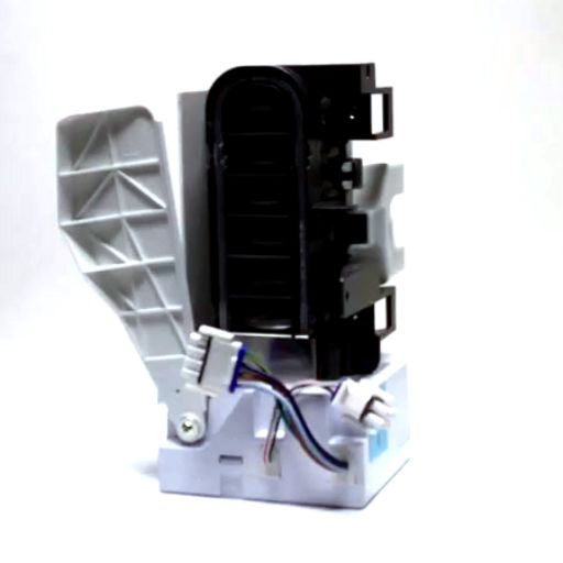 Use Geh Wr30x28731 Wr30x10160 General Electric