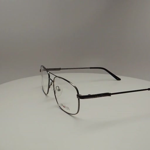 Match Eyewear MF-135S Eyeglasses