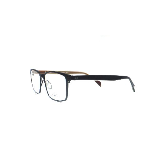 Salt Optics Brant Eyeglasses