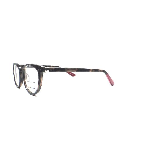 Colours Coltrane Eyeglasses